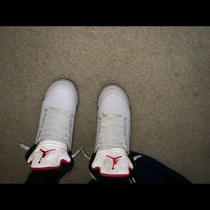 Jordan Shoes - Jordan sneakers